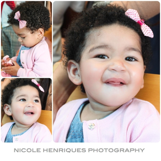 Nicole-Henriques-Photography-Cape-Town-Weddings-Photography-Sophia-turns-1-12.jpg