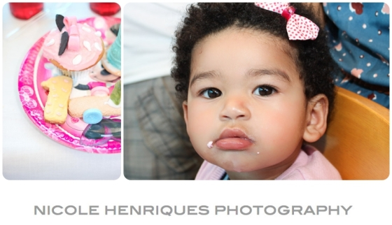 Nicole-Henriques-Photography-Cape-Town-Weddings-Photography-Sophia-turns-1-2.jpg