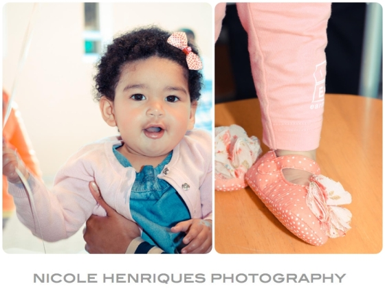 Nicole-Henriques-Photography-Cape-Town-Weddings-Photography-Sophia-turns-1-23.jpg