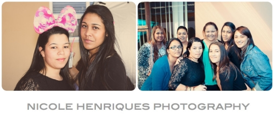Nicole-Henriques-Photography-Cape-Town-Weddings-Photography-Sophia-turns-1-27.jpg