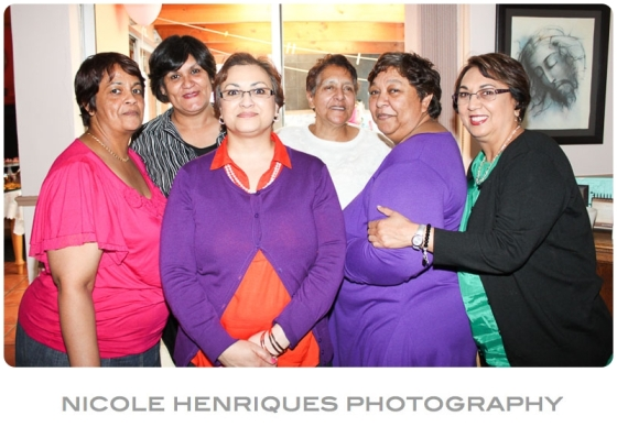 Nicole-Henriques-Photography-Cape-Town-Weddings-Photography-Sophia-turns-1-31.jpg