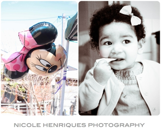 Nicole-Henriques-Photography-Cape-Town-Weddings-Photography-Sophia-turns-1-4.jpg