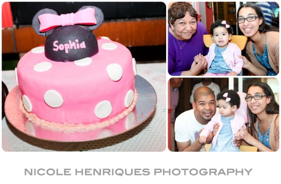Nicole-Henriques-Photography-Cape-Town-Weddings-Photography-Sophia-turns-1-6.jpg