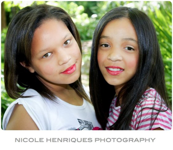 Nicole_Henriques_Photography_Cape_Town_Kids_Photography_Andrea_Samantha-15.jpg