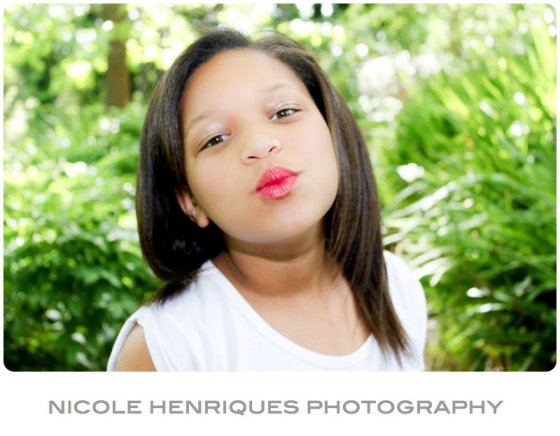 Nicole_Henriques_Photography_Cape_Town_Kids_Photography_Andrea_Samantha-19.jpg