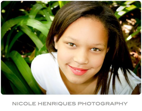 Nicole_Henriques_Photography_Cape_Town_Kids_Photography_Andrea_Samantha-25.jpg