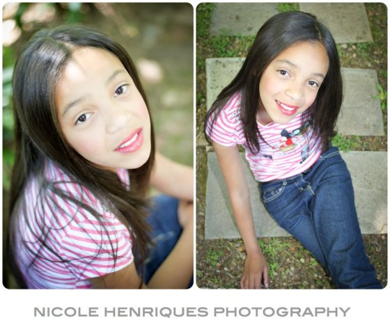 Nicole_Henriques_Photography_Cape_Town_Kids_Photography_Andrea_Samantha-3.jpg