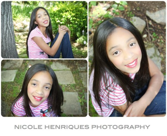 Nicole_Henriques_Photography_Cape_Town_Kids_Photography_Andrea_Samantha-7.jpg