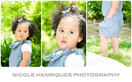 Nicole_Henriques_Photography_Cape_Town_Kids_Photography_Micah-12.jpg