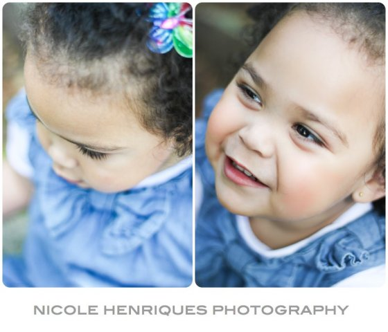 Nicole_Henriques_Photography_Cape_Town_Kids_Photography_Micah-28.jpg