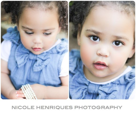 Nicole_Henriques_Photography_Cape_Town_Kids_Photography_Micah-31.jpg