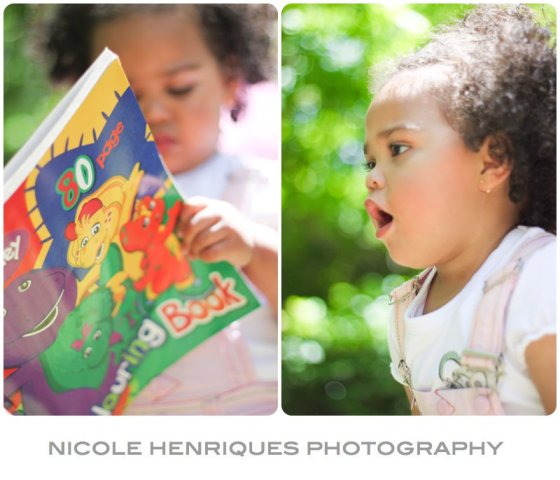 Nicole_Henriques_Photography_Cape_Town_Kids_Photography_Micah-40.jpg