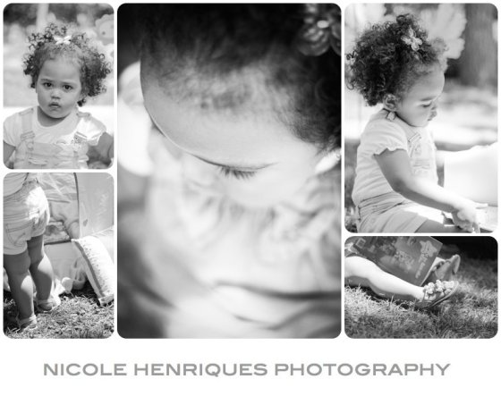 Nicole_Henriques_Photography_Cape_Town_Kids_Photography_Micah-49.jpg