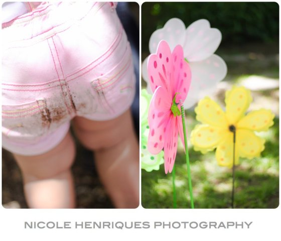 Nicole_Henriques_Photography_Cape_Town_Kids_Photography_Micah-52.jpg