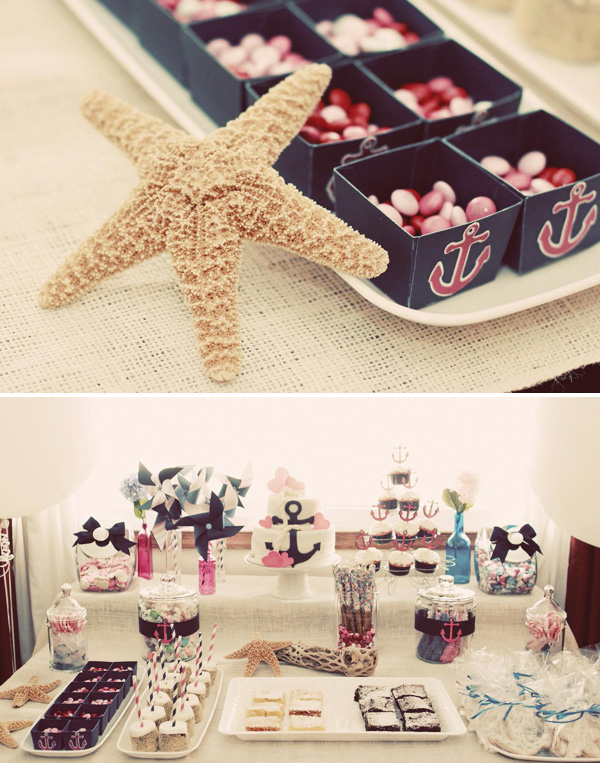 These Are Such Simple Ideas However The Execution Needs To Be Perfect Help You I Have Added Links For Download Sweet Jar Labels Here