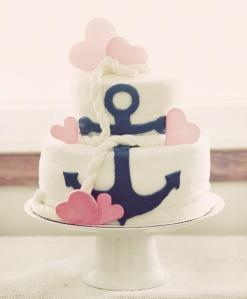 anchor-cake