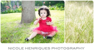 Nicole-Henriques-Photography-Cape-Town-Christmas-shoot-Gurling-family-2012-14