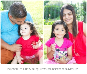 Nicole-Henriques-Photography-Cape-Town-Christmas-shoot-Gurling-family-2012-17