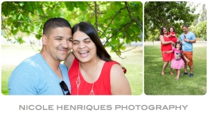 Nicole-Henriques-Photography-Cape-Town-Christmas-shoot-Gurling-family-2012-20