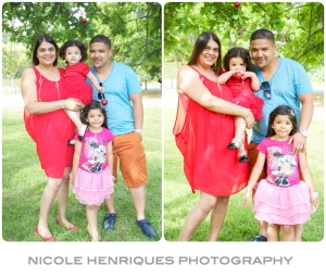 Nicole-Henriques-Photography-Cape-Town-Christmas-shoot-Gurling-family-2012-22