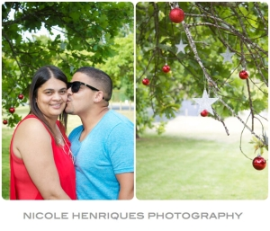 Nicole-Henriques-Photography-Cape-Town-Christmas-shoot-Gurling-family-2012-27
