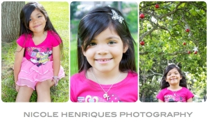 Nicole-Henriques-Photography-Cape-Town-Christmas-shoot-Gurling-family-2012-8