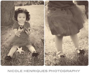Nicole-Henriques-Photography-Cape-Town-Christmas-shoot-Gurling-family-2012-9