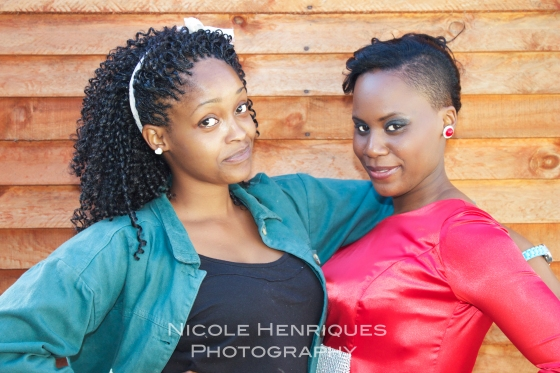 Nicole-Henriques-Photography-Ayanda-Matric-Dance-2012-11
