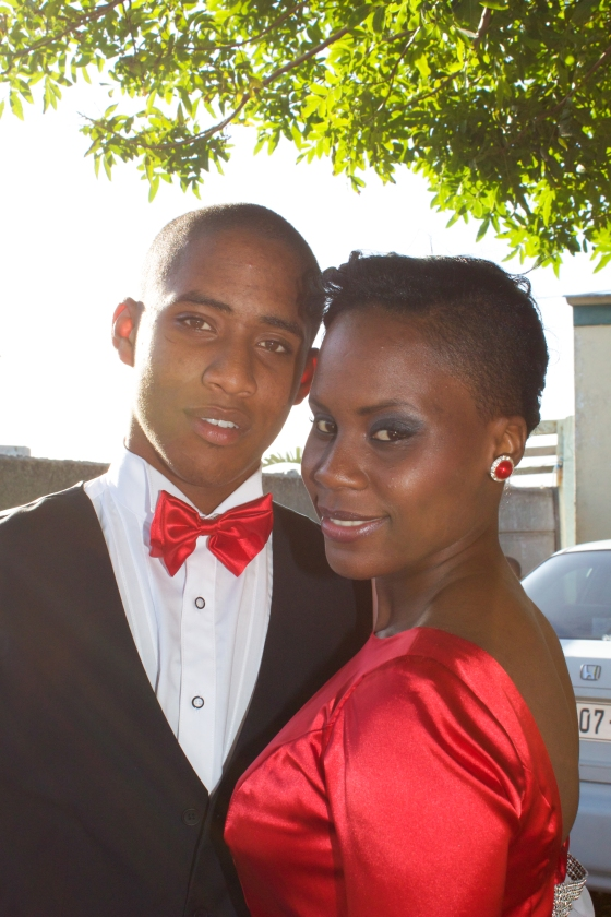 Nicole-Henriques-Photography-Ayanda-Matric-Dance-2012-28