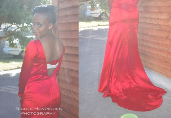 Nicole-Henriques-Photography-Ayanda-Matric-Dance-2012-30