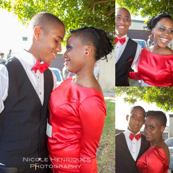 Nicole-Henriques-Photography-Ayanda-Matric-Dance-2012-31