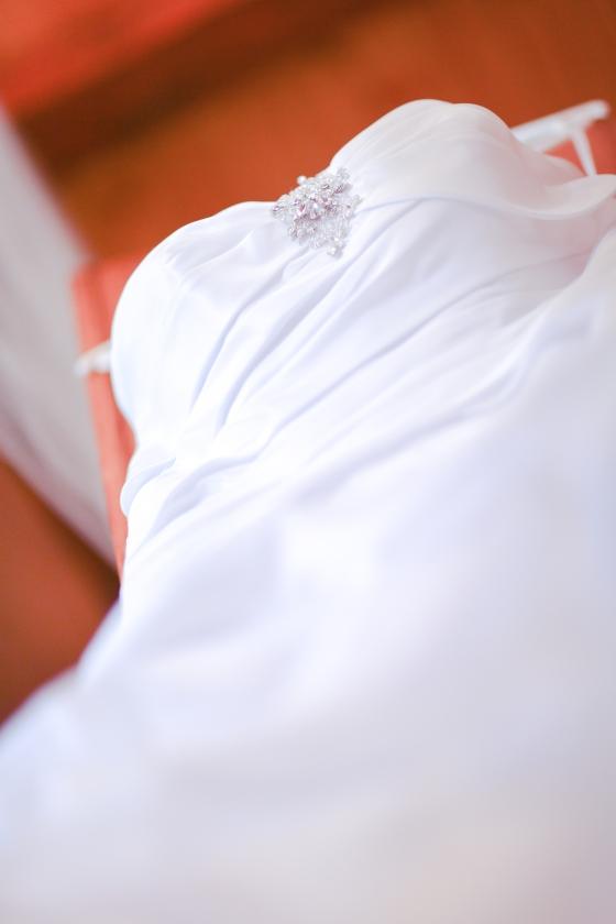 Nicole-Henriques-Photography-Stellenbosch-Wedding-2012-12