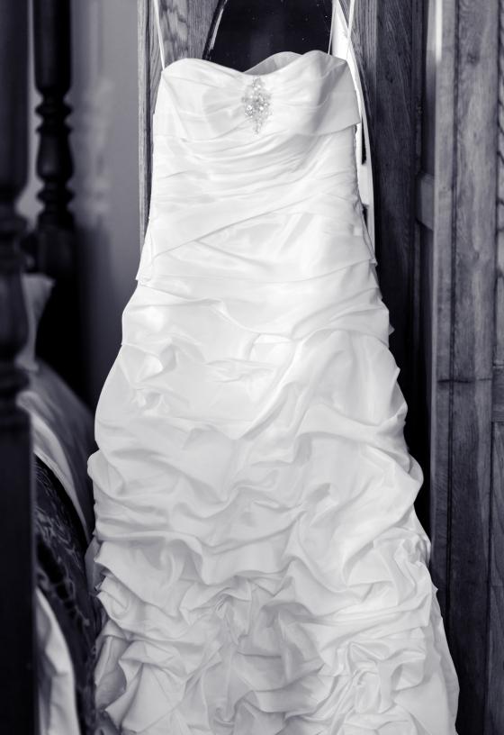 Nicole-Henriques-Photography-Stellenbosch-Wedding-2012-14