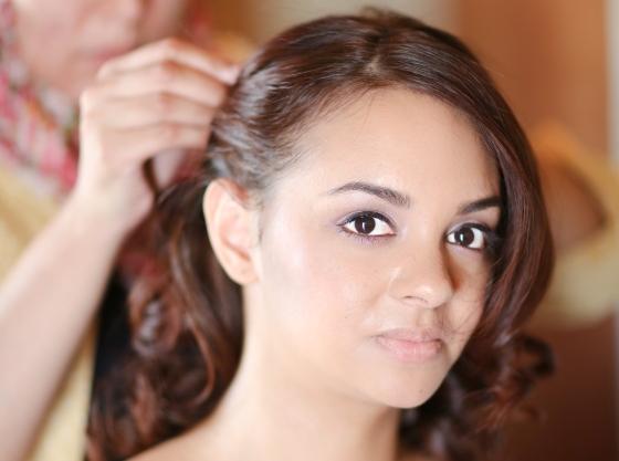 Nicole-Henriques-Photography-Stellenbosch-Wedding-2012-2