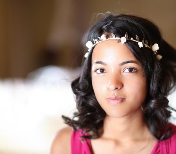 Nicole-Henriques-Photography-Stellenbosch-Wedding-2012-20