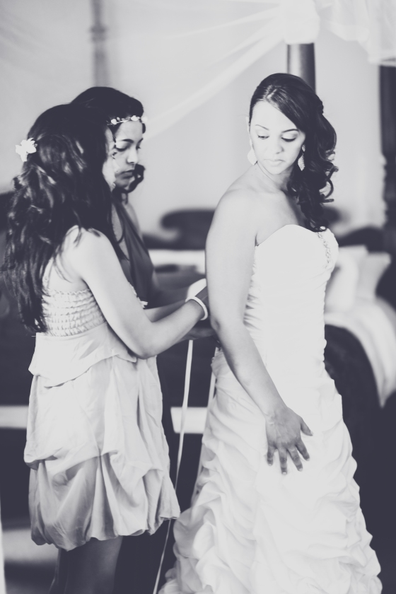 Nicole-Henriques-Photography-Stellenbosch-Wedding-2012-22