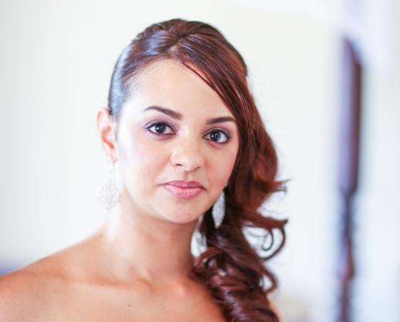 Nicole-Henriques-Photography-Stellenbosch-Wedding-2012-39