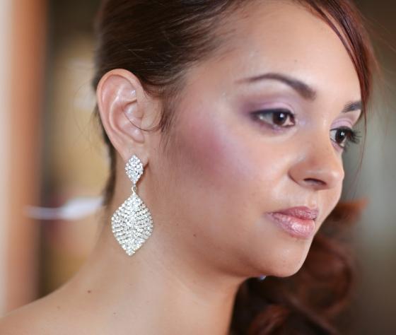 Nicole-Henriques-Photography-Stellenbosch-Wedding-2012-41