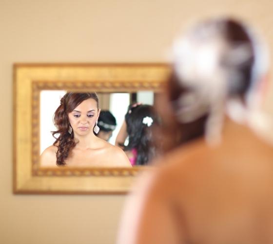 Nicole-Henriques-Photography-Stellenbosch-Wedding-2012-48