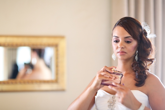 Nicole-Henriques-Photography-Stellenbosch-Wedding-2012-49