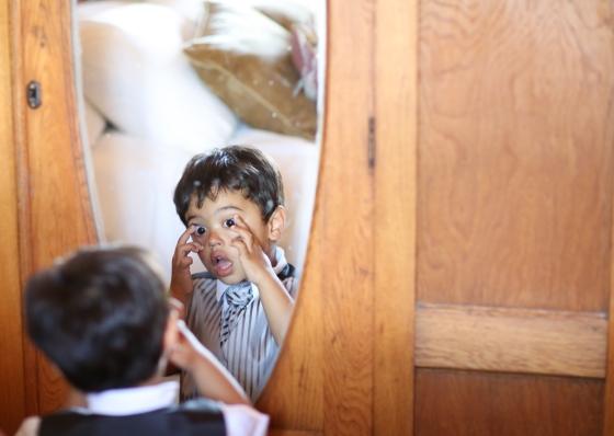 Nicole-Henriques-Photography-Stellenbosch-Wedding-2012-56