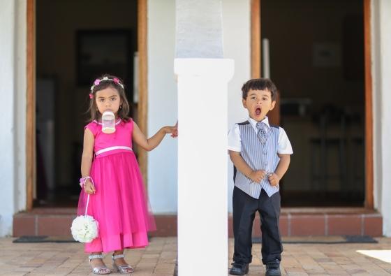 Nicole-Henriques-Photography-Stellenbosch-Wedding-2012-60