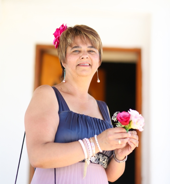 Nicole-Henriques-Photography-Stellenbosch-Wedding-2012-61