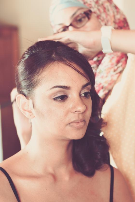 Nicole-Henriques-Photography-Stellenbosch-Wedding-2012-7