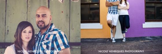 Nicole_Henriques_Photography_Bo_Kaap