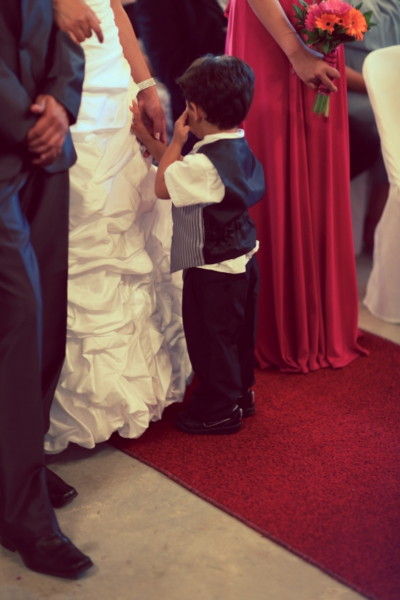 Nicole-Henriques-Photography-Stellenbosch-Wedding-2012-104