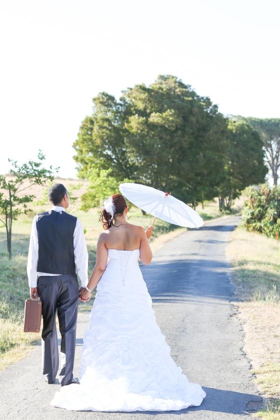 Nicole-Henriques-Photography-Stellenbosch-Wedding-2012-223