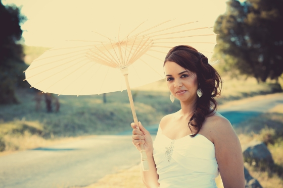 Nicole-Henriques-Photography-Stellenbosch-Wedding-2012-233