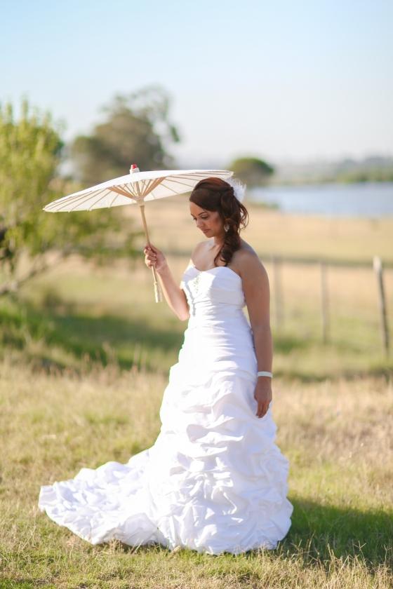 Nicole-Henriques-Photography-Stellenbosch-Wedding-2012-237