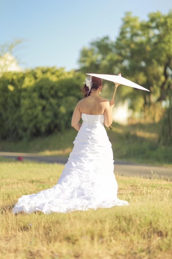 Nicole-Henriques-Photography-Stellenbosch-Wedding-2012-240